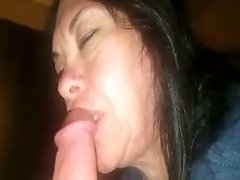 039I Didn039t Think You Would Like This What Sucking Your Dick039 At 705