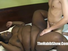 phat coco sbbw gangbanged by lil cock jose an