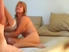 Texas rednecks old couple sex swinger foursome