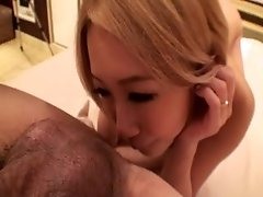 Hello Titty 10 - Scene 4