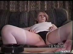 Up my skirt and fucked in white high heels