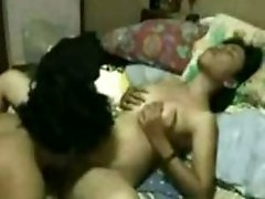 amateur asian Girl Makes A Long amateur Sextape With Her BF
