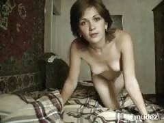 Amateur lovers 69 and fuck