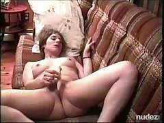Michelle masterbating and bj
