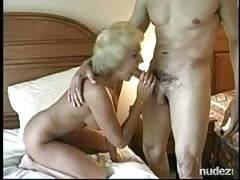 bitch fiance Amber boned in all holes by Ricardo