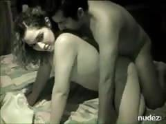 hispanic cuckold
