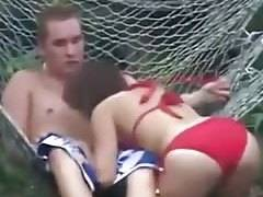toilet fuck tapes the neighbor girl fucking her bf in the garden