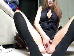 OMG My Pussy Is So Wet For You Baby Im Gonna Fucking Cum