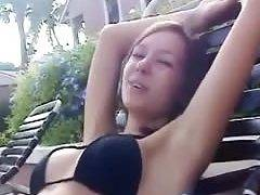 I am taking this amateur naked gf videos to my home