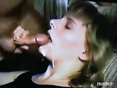 Cum princess movie collection