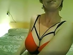 Nicelady girlfriend live sex