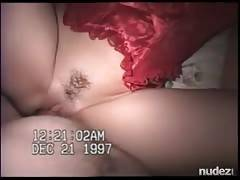 Mom cunt vs daughter pussy