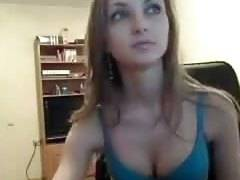 Hot And Sexy dirty chat Slut