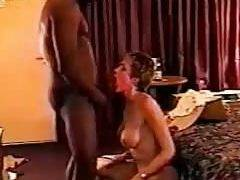 fiance cuck-old with ebony guy in hotel